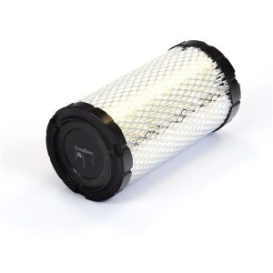 Въздушни филтри