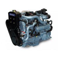 Perkins M92B 86 HP Marine Diesel Engine Inboard Sale-500x500
